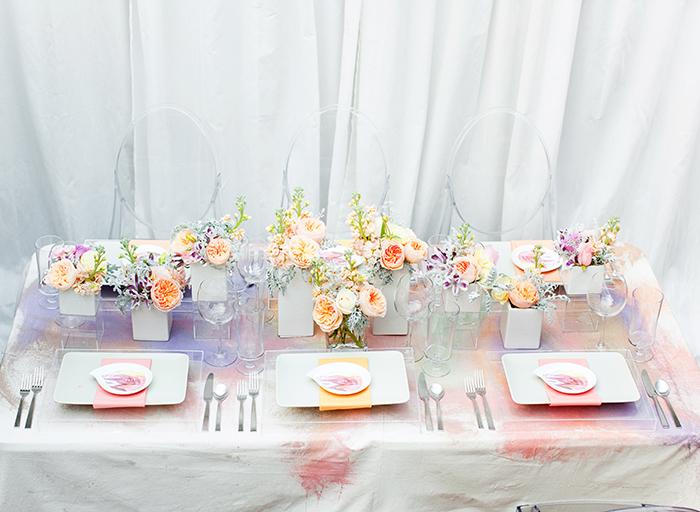 Hochzeit Pastell Wasserfarben (5)