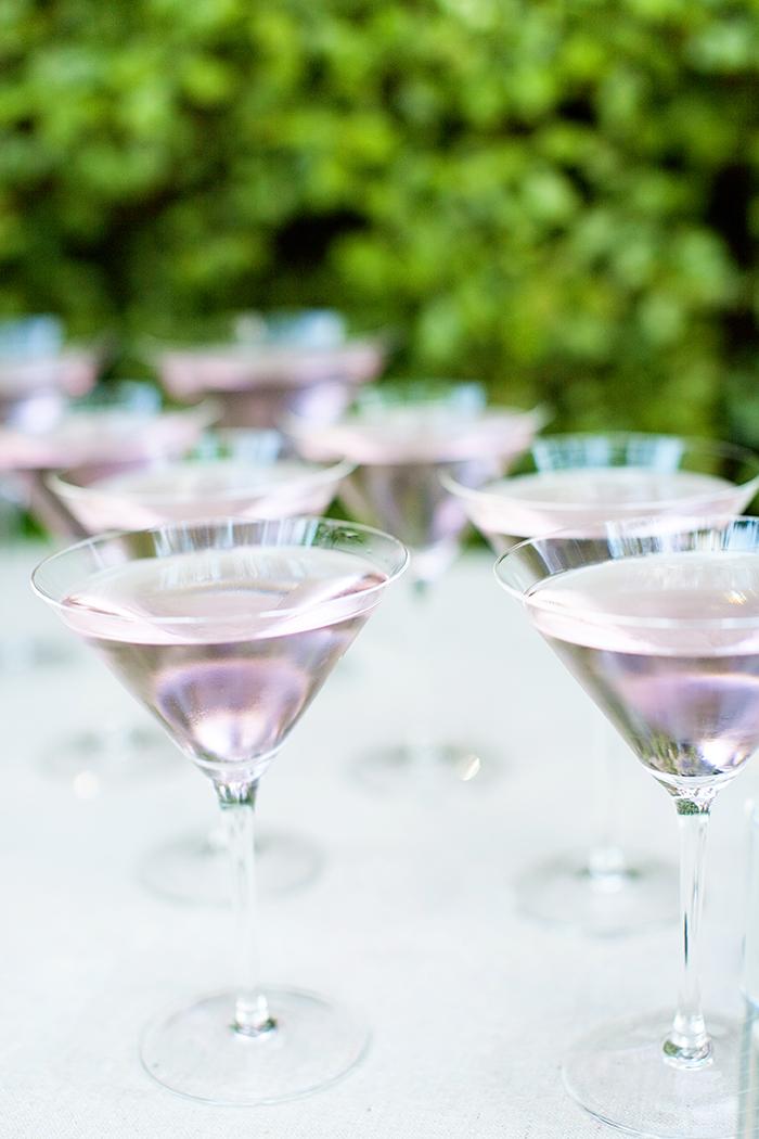 Hochzeit Pastell Wasserfarben (7)