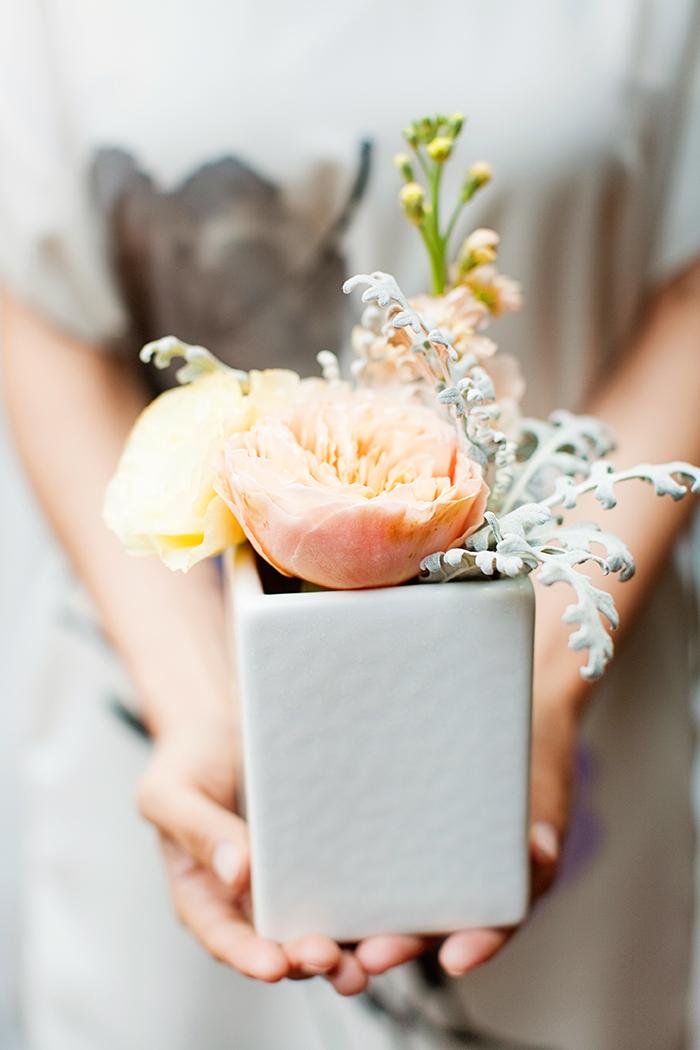 Hochzeit Pastell Wasserfarben (8)
