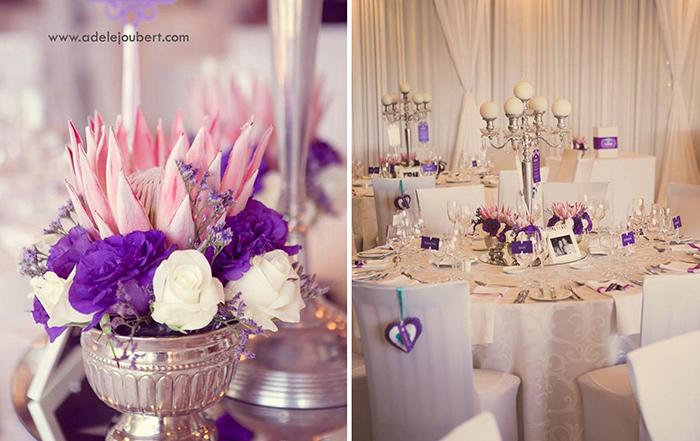 Hochzeit Protea (10)