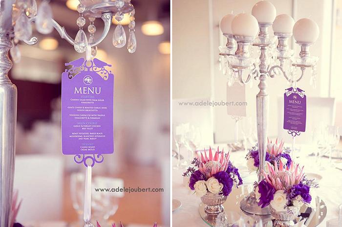 Hochzeit Protea (11)