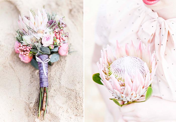 Hochzeit Protea (12)