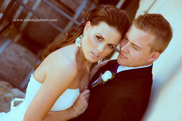 Hochzeit Protea (14)