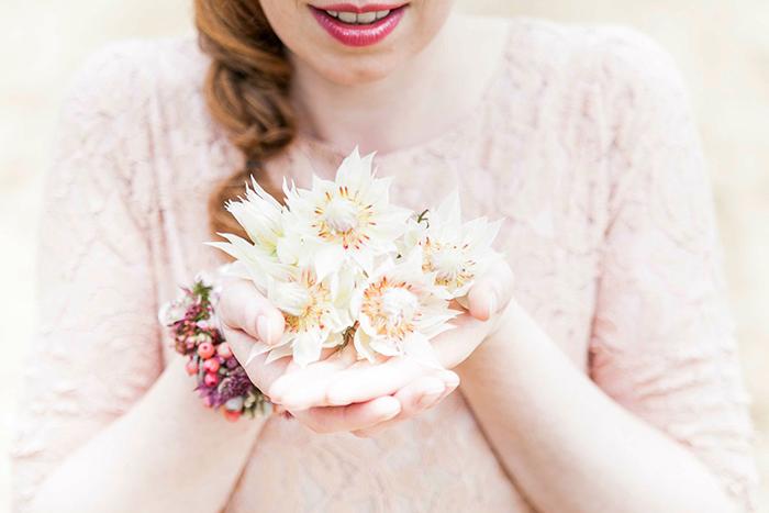 Hochzeit Protea (15)