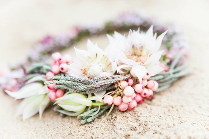Hochzeit Protea (17)