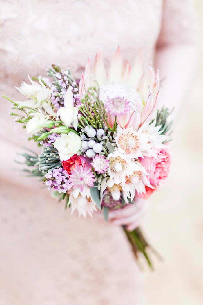 Hochzeit Protea (23)