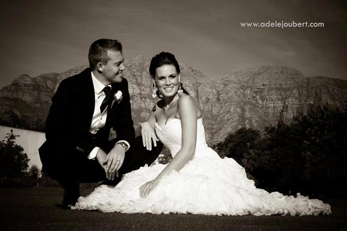 Hochzeit Protea (3)