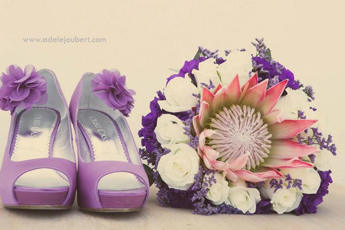 Hochzeit Protea (4)