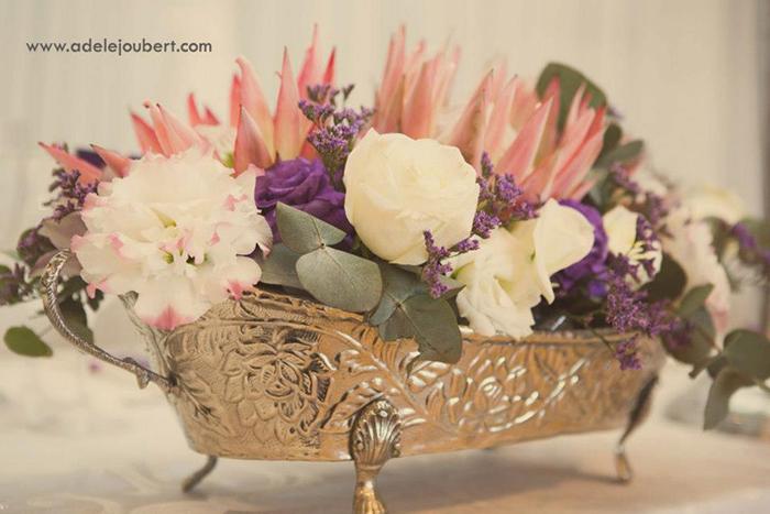 Hochzeit Protea (5)