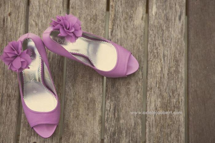 Hochzeit Protea (6)