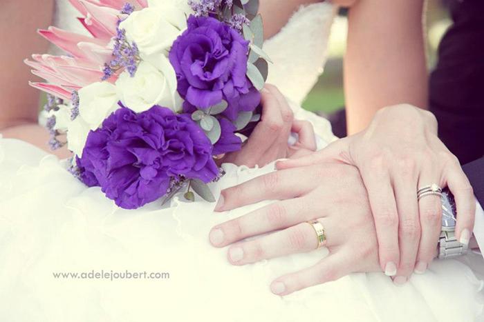 Hochzeit Protea (8)