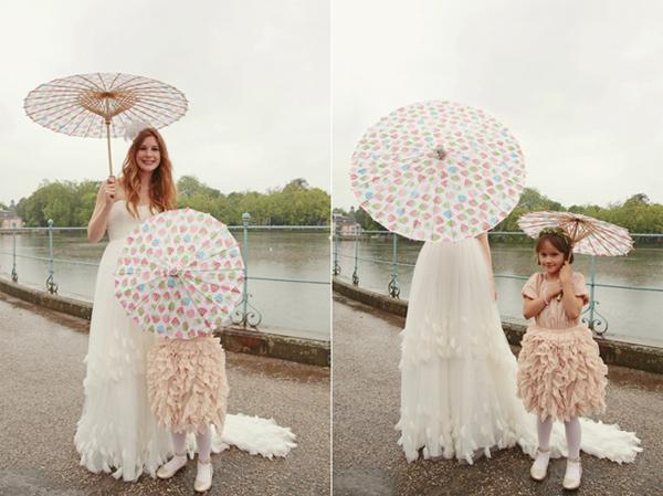 Hochzeit Regen (11)