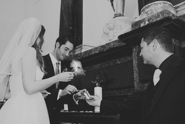 Hochzeit Regen (17)