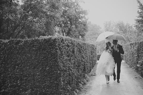 Hochzeit Regen (36)