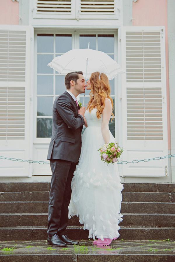 Hochzeit Regen (41)