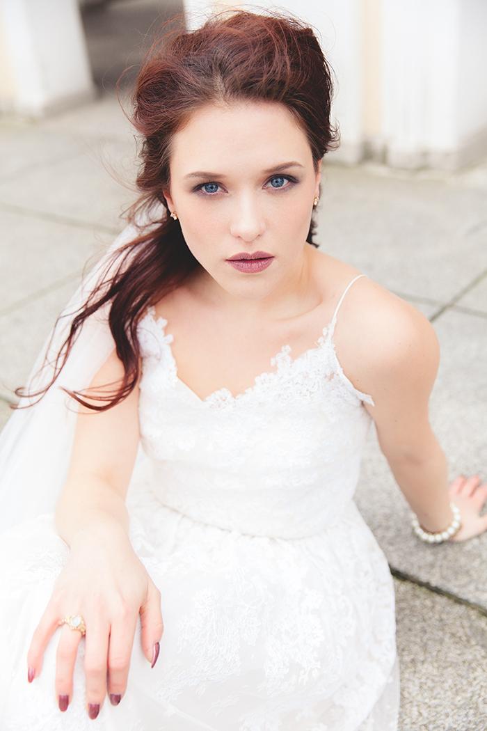 Hochzeit Vintage (23)