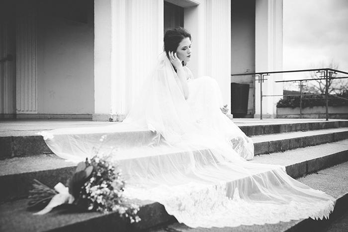Hochzeit Vintage (30)
