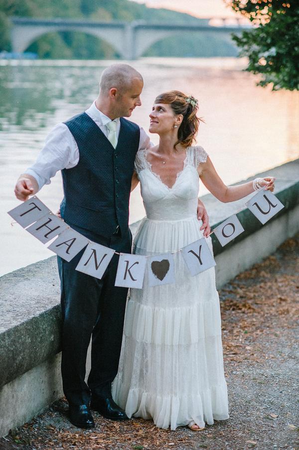 Hochzeit Vintage (45)