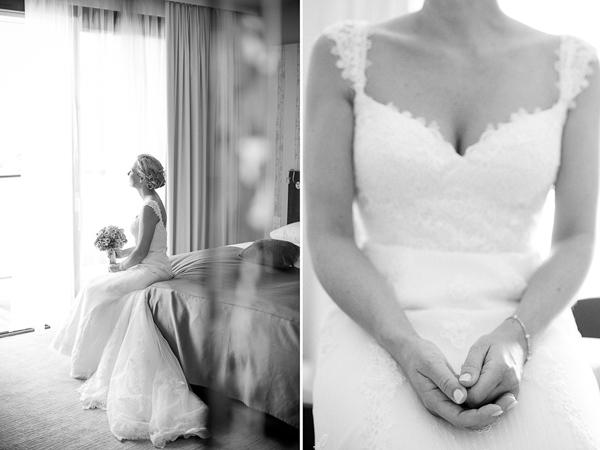 Hochzeit Vintage (8)