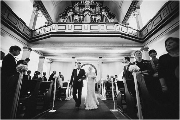 Hochzeit deutsch persisch (10)