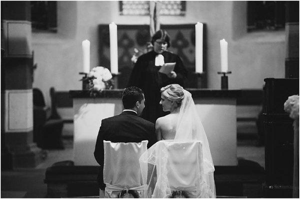 Hochzeit deutsch persisch (11)