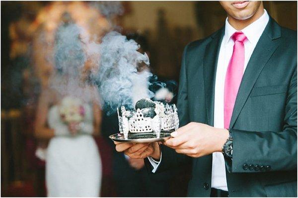 Hochzeit deutsch persisch (13)