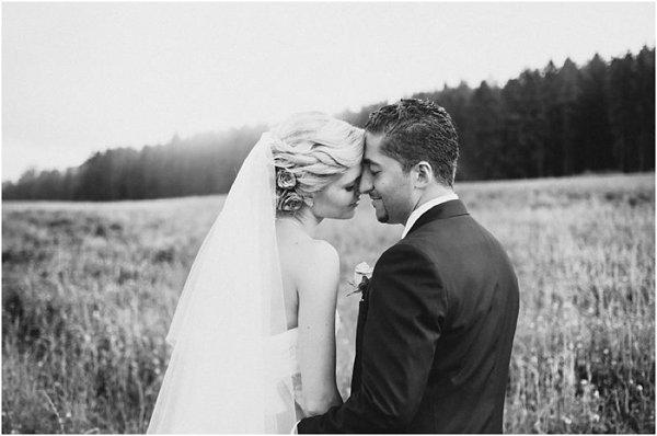 Hochzeit deutsch persisch (16)
