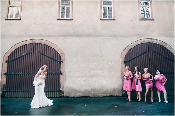 Hochzeit deutsch persisch (22)
