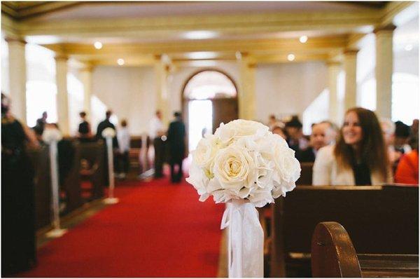 Hochzeit deutsch persisch (24)