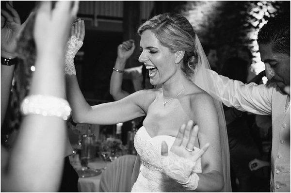 Hochzeit deutsch persisch (28)