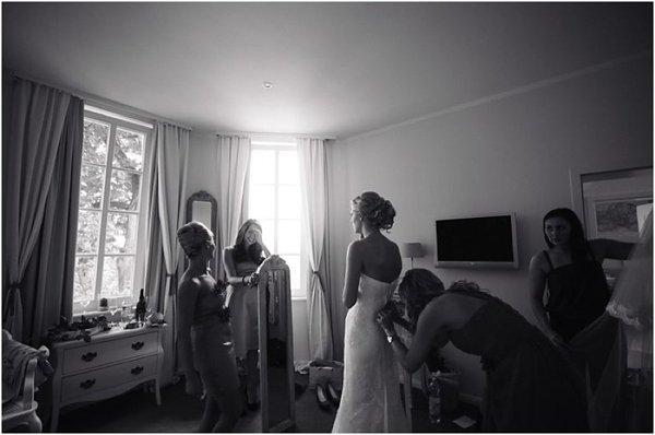 Hochzeit deutsch persisch (5)