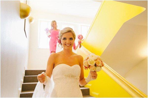 Hochzeit deutsch persisch (8)