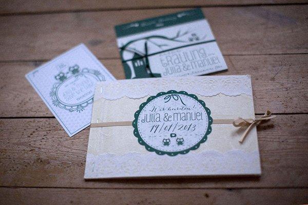 Hochzeit im Winter (4)