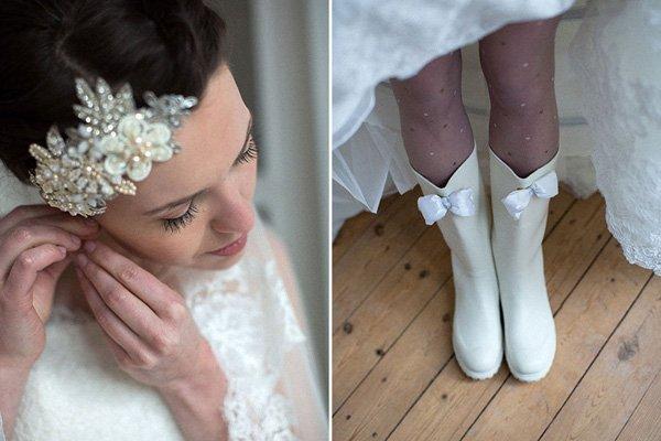 Hochzeit im Winter (5)