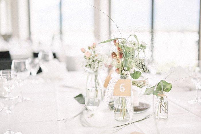 Hochzeit in den Bergen (10)