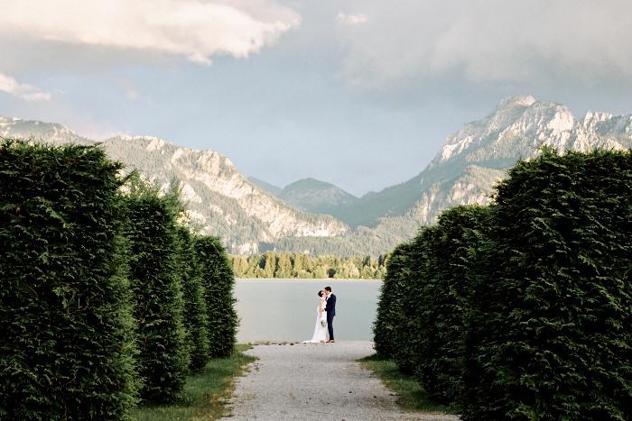 Hochzeit in den Bergen (18)