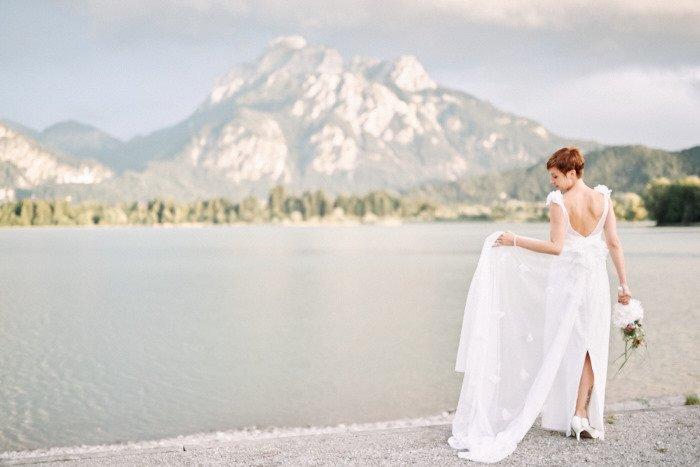 Hochzeit in den Bergen (19)
