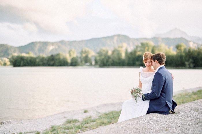 Hochzeit in den Bergen (20)