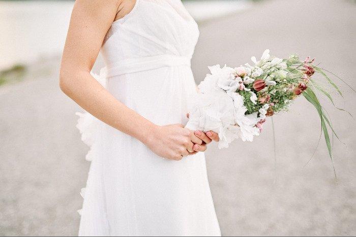 Hochzeit in den Bergen (26)