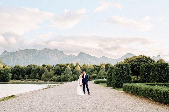 Hochzeit in den Bergen (28)
