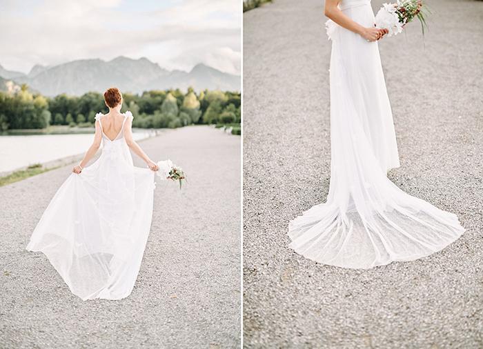 Hochzeit in den Bergen (31)