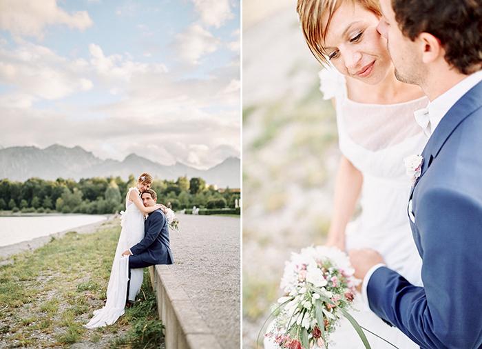 Hochzeit in den Bergen (33)