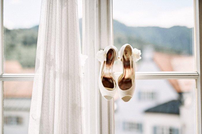 Hochzeit in den Bergen (35)