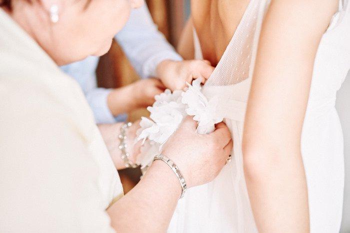 Hochzeit in den Bergen (38)