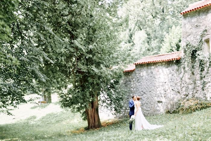 Hochzeit in den Bergen (5)