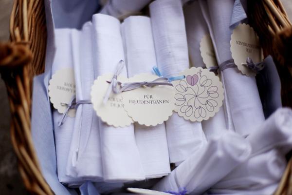 Hochzeit lila DIY (5)