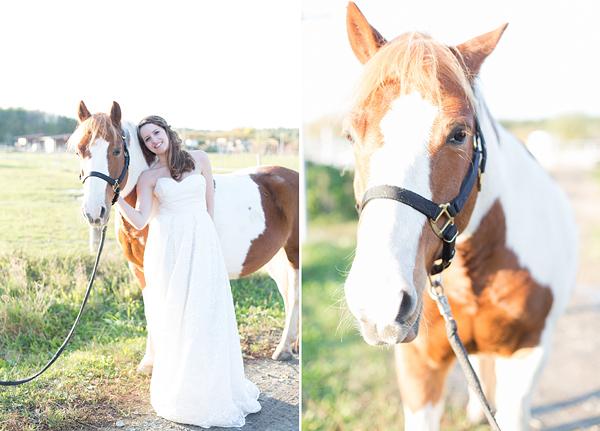 Hochzeitsdeko Herbst (12)