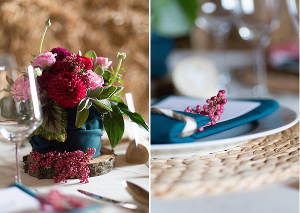 Hochzeitsdeko Herbst (13)