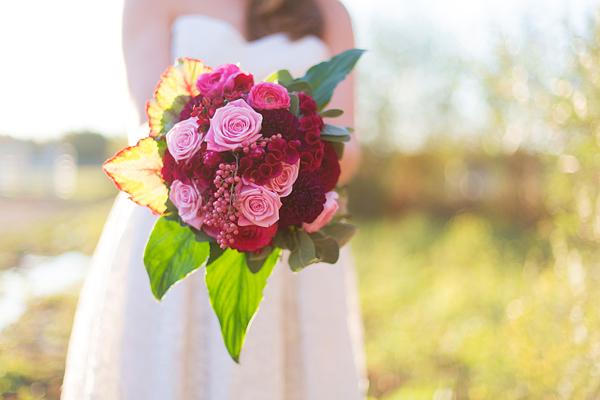 Hochzeitsdeko Herbst (18)