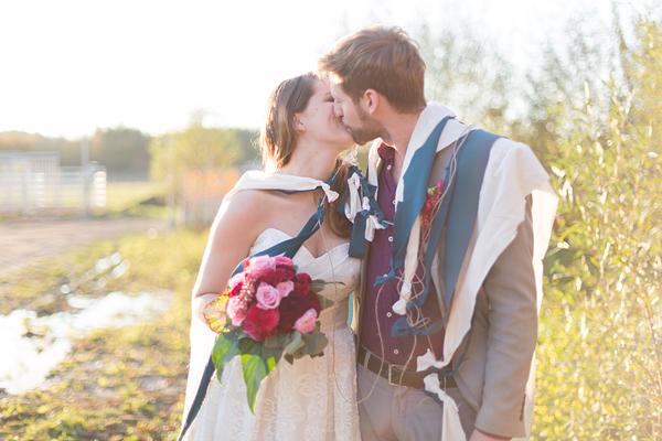 Hochzeitsdeko Herbst (19)